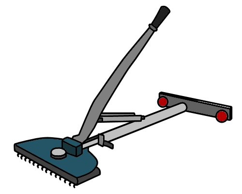 Hand And Power Tools Types Of Tools Carpet Installation